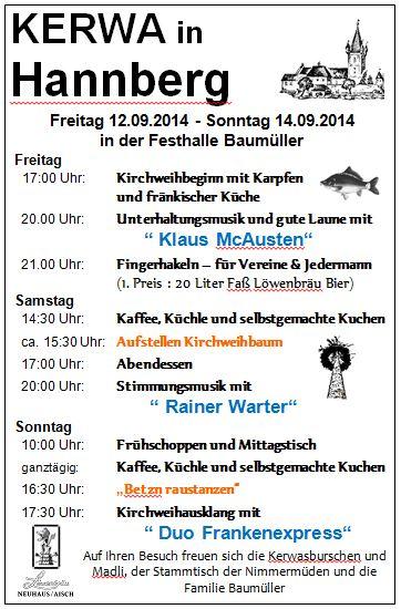 Kerwa2014_Gemeindeblatt